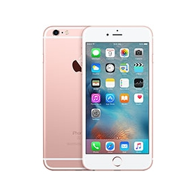 Wholesale Apple iPhone 6s Plus 32GB with All Colors