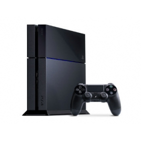 Wholesale PlayStation 4 Battlefield 4 Launch Day Bundle