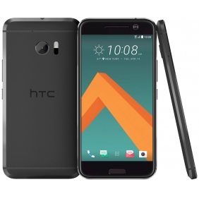 Wholesale HTC One M10 32GB 4GB RAM 4G LTE Factory Unlocked - Black