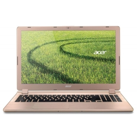 "Wholesale Acer Aspire V5-573 15.6"" Ultrabook Laptop Intel Core i3 4010U Windows 8.1"