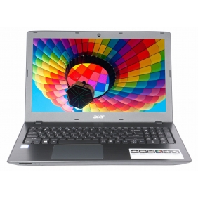 Wholesale Acer 15.6 Intel Core i5 2.8GHz 4GB RAM 1TB HDMI DVDRW Win10 WiFi E5-575-52JF