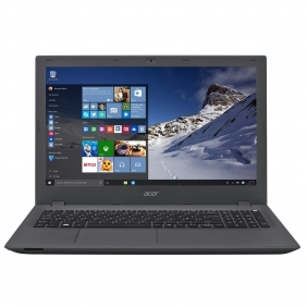 "Wholesale Acer Aspire E5-573-35JA 15.6"" Intel Core i3-5005U 2.0GHz 4GB 500GB Laptop"