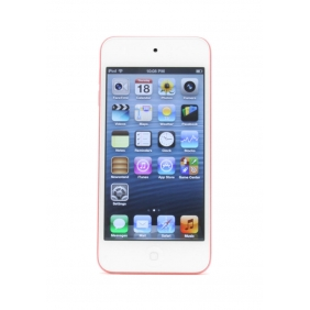 Wholesale Apple iPod Touch 64GB 5th Generation - Pink