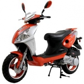 Wholesale 150cc Jonway Motorcycle Sunny Gas Motor Scooters up to 80 MPG 150cc GSX R