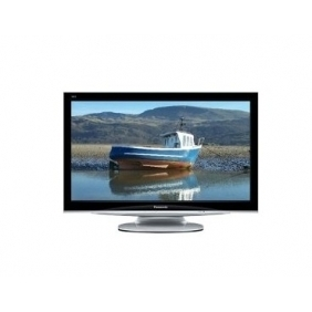 Wholesale Panasonic TX-L37V10B 37-Inch Widescreen Full HD 1080p LCD TV HD 100Hz