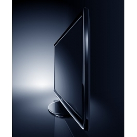 Wholesale Panasonic VIERA G10 Series TC-P50G10