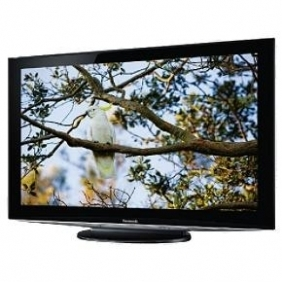 Wholesale Panasonic TCP50V10 50 inch Full HD 1080p Viera Plasma