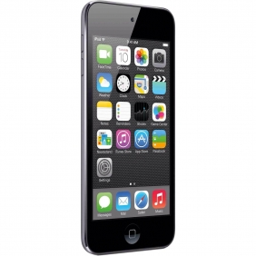 Wholesale Apple iPod Touch 16GB 5th Generation Silver