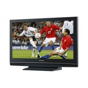 Wholesale PANASONIC TH50PX8 50 INCH PLASMA TV