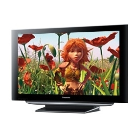 Wholesale Panasonic TH46PZ85 46 Plasma TV
