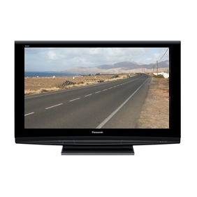 Wholesale Panasonic TH42PZ81 42 Plasma TV