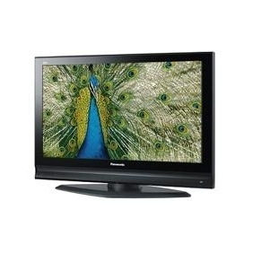 Wholesale PANASONIC TH37PX70 37 HD READY FREEVIEW HDMI