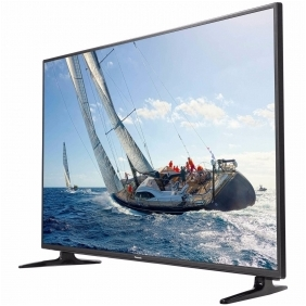 "Wholesale Panasonic TC-50CX400U 50"" 4K Ultra HD 2160p 60Hz LED Smart HDTV"