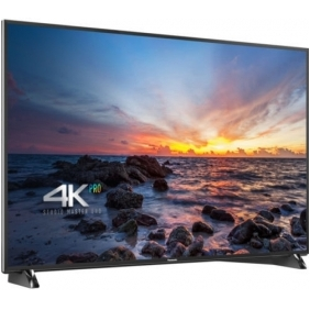 "Wholesale PANASONIC VIERA TX-58DX902B Smart 3D 4k Ultra HD 58"" LED TV"