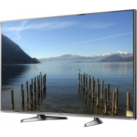 "Wholesale PANASONIC VIERA TX-49DX650B Smart 4k Ultra HD 49"" LED TV-New"