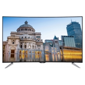Wholesale Panasonic VIERA TX-55CR430B 55 Inch Ultra HD 4K Curved Smart 3D LED TV WiFi