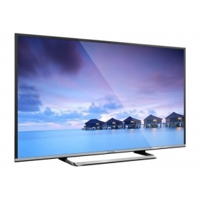 Wholesale Panasonic TX-50CSF637 126 cm 50 Zoll Full HD 3D LED TV mit 800 Hz BMR B-Ware
