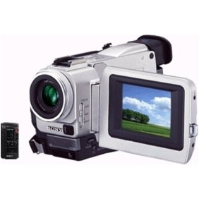 Wholesale Sony DCRTRV6 Digital Camcorder