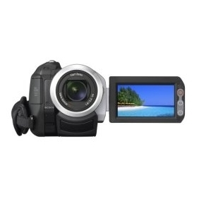 Wholesale Sony HDR-HC7 3.2MP MiniDV High Definition Camcorder