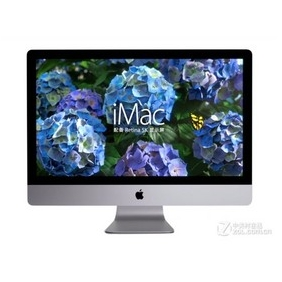 Wholesale Apple iMac 27-inch 3.20GHz Intel Core i3 1.0TB 4GB