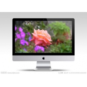 Wholesale Apple iMac ME089LL/A 27-Inch Desktop (NEWEST VERSION)