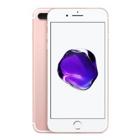 Wholesale Brand new Apple iPhone 7 Plus 32GB Rose Gold Factory Unlocked