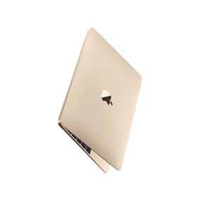 "Wholesale New Apple MacBook 12"" 512GB with Retina display"