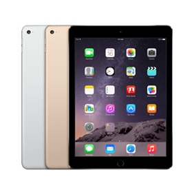 Wholesale Apple iPad Air 2 (WiFi version) -- 16GB/64GB/128GB