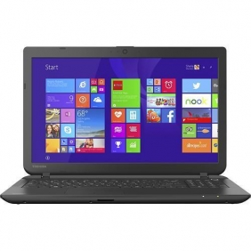 "Wholesale New Toshiba Satellite 15.6"" Laptop Intel 2.16GHz 4GB Memory 500GB HDD DVD Win 8"