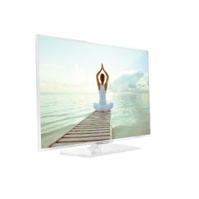 Wholesale Philips TV LED professionale 32HFL3010W/12 - Gar.ITALIA