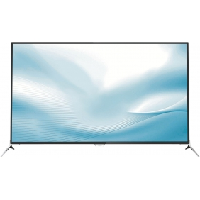 Wholesale Philips 49 Zoll 123cm LED TV Fernseher 49PUS7170 /12 *NEU* 4K Ultra HD Ambilight