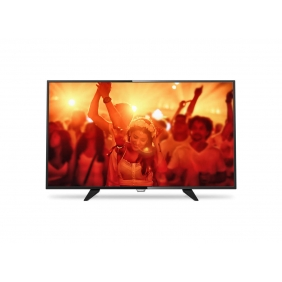 "Wholesale Philips TV 40PFK4201/12 LED TV 102cm 40"" DVB-T/C/S/S2"