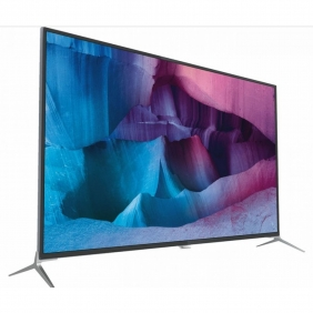 Wholesale Philips 55PUS7170 Ambilight3 4K UHD TV 3D Smart TV NEU-ORIGINALVERPACKT