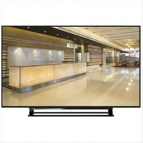 "Wholesale Toshiba 48"" Full HD LED TV 1920 x 1080 Resolution Black - 48H1533DB"