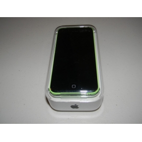 Wholesale BRAND NEW APPLE IPHONE 5C 32GB GREEN SMARTPHONE