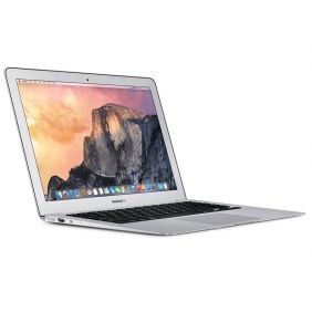"Wholesale Apple 11"" Macbook AIR 1.6GHz i5 / 128GB SSD / 4GB / EL CAPITAN"
