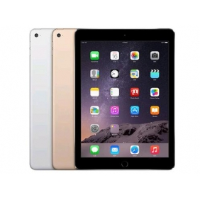 Wholesale Online Wholesale iPad Air 2 128GB Wi-Fi - New In Box
