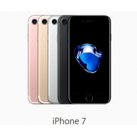 Wholesale Apple iPhone 7 32GB For Sale/Unlocked
