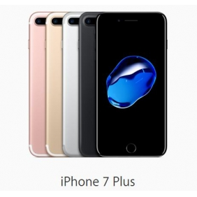 Wholesale Apple iPhone 7 Plus 32GB For Sale/Unlocked