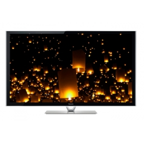 "Wholesale Panasonic VIERA 65"" Class VT60 Series Full HD Plasma TV (64.7"" Diag.) TC-P65VT60"