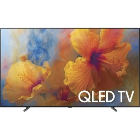 "Wholesale Samsung QN75Q9F 75"" Smart QLED 4K Ultra HD TV with HDR"