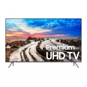 Wholesale Samsung UN65MU8000 65-inch 4K SUHD Smart LED TV