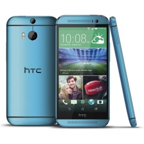 Wholesale HTC One M8 - 32GB Quad-core - Android Smart Phone Blue