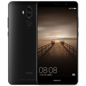 Wholesale Huawei Mate 9 64G- 4G LTE Android 7.0 KIRIN 960 Octa Core 4GB RAM 64GB ROM