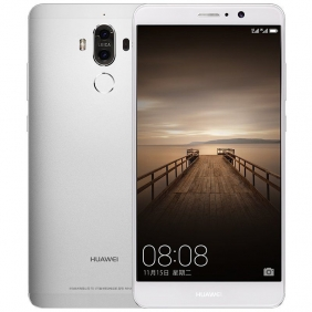 Wholesale Huawei Mate 9 32G- 4G LTE Android 7.0 KIRIN 960 Octa Core 4GB RAM 32GB ROM