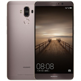 Wholesale Huawei Mate 9 128G- 4G LTE Android 7.0 KIRIN 960 Octa Core 6GB RAM 128GB ROM