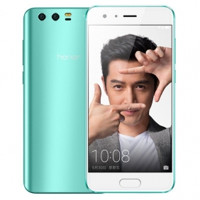 Wholesale Huawei Honor 9 Dual Sim 64GB / 128GB Octa Core Smartphone 4G LTE Unlocked