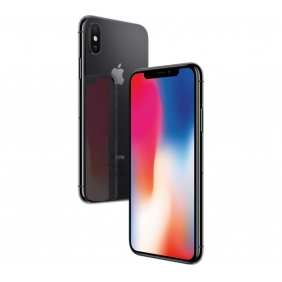 Wholesale Apple iPhone X 64GB Space Gray-New-Original,Unlocked