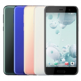 Wholesale HTC U Play 3GB 32GB SIM Free Smartphone 4G LTE