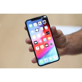 Wholesale Apple iPhone XS 64GB Gold